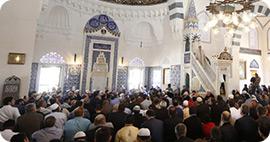 islamic-programs